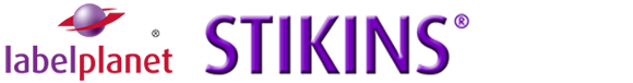 logo-stikins-name-labels