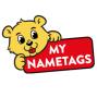 my-nametags-logo