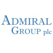 admiral-group_416x416
